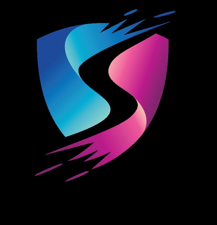 Best SEO Company, Android, iOS And Web Development Company